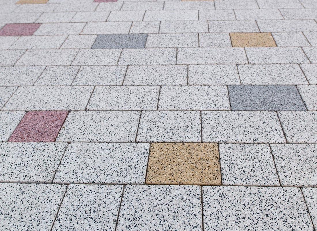 Adoquines texture related keywords adoquines texture for Adoquines de granito